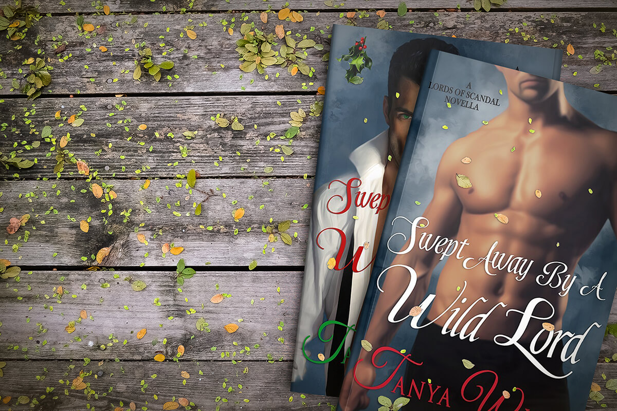 tanya-wilde-author-romance-swept-away-by-a-wild-lord